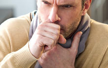 Common misconceptions about flu treatments