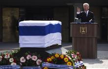 Ariel Sharon laid to rest