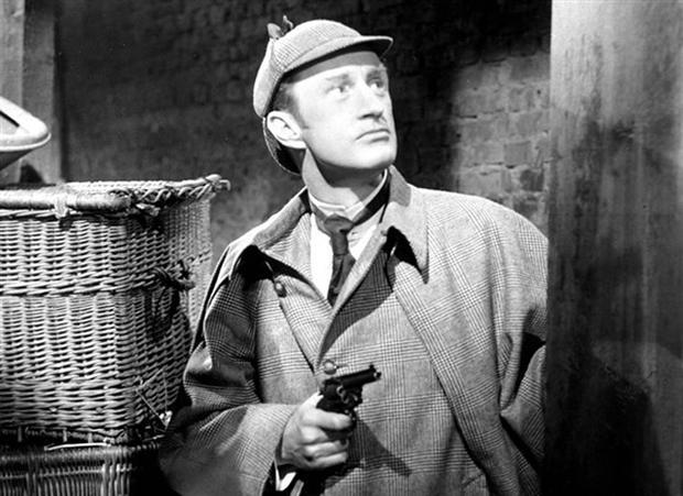 Sherlock Holmes Ronald Howard.jpg