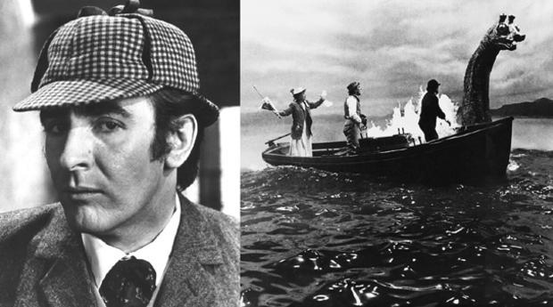 Sherlock Holmes Robert Stephens.jpg