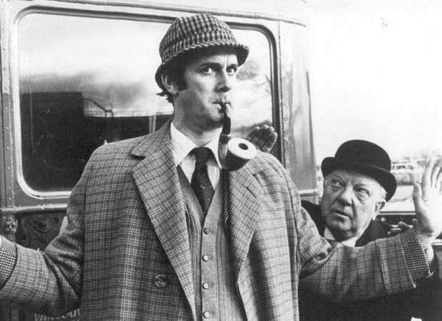 Sherlock Holmes John Cleese.jpg