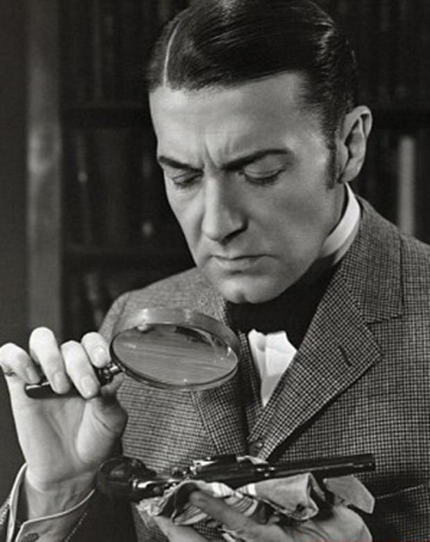 Sherlock Holmes_Clive Brook.jpg