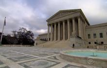 How Supreme Court justices are leaning in abortion clinic free-speech case
