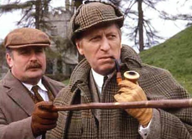 Sherlock Holmes Tom Baker.jpg