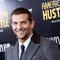 Oscar nominees 2014 - Bradley Cooper