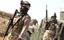 Did U.S. withdrawal undermine Iraq's stability?
