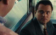 Oscars 2014: The nominees and the snubs