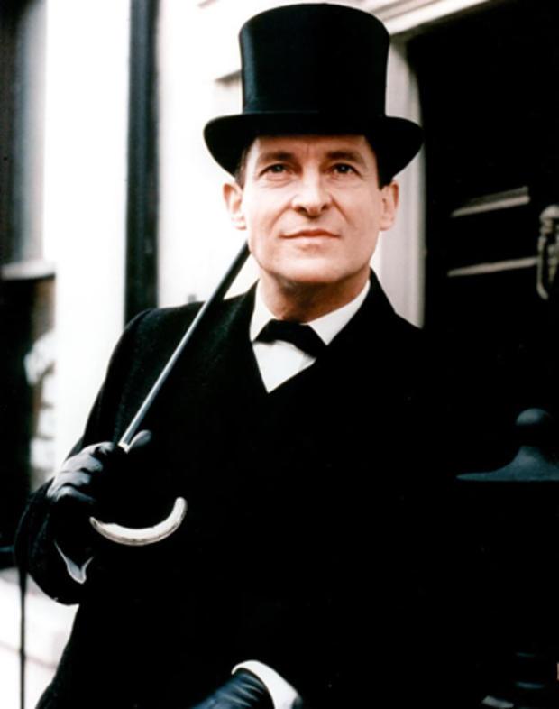 Sherlock Holmes Jeremy Brett.jpg