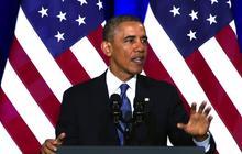 "Obama NSA surveillance debate is not ""simple"""