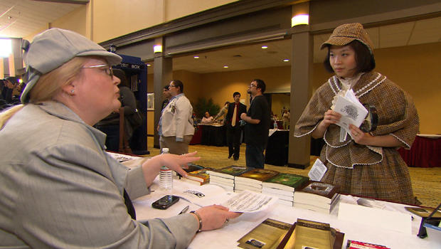 221B Con Sherlock Holmes convention attendees.jpg
