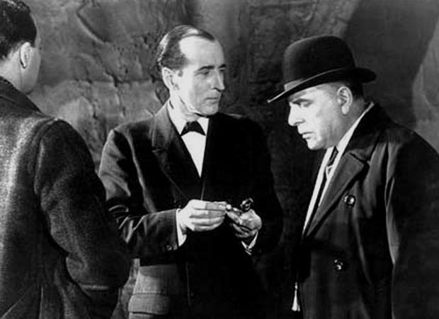 Sherlock Holmes Douglas Wontner.jpg