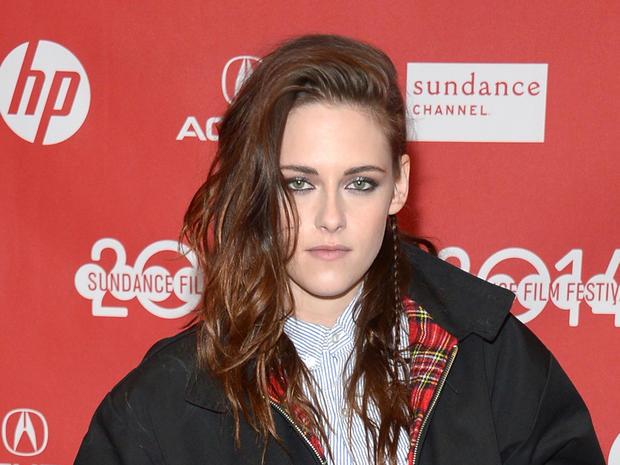 Sundance Kristen Stewart 2 463309857.jpg