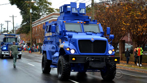 armored-vehicle-two.jpg