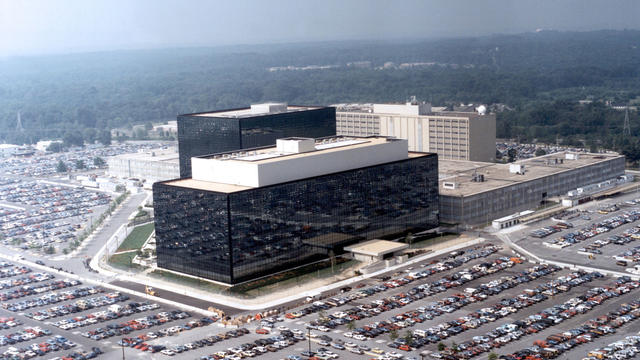 NSA_generic_headquarters.jpg