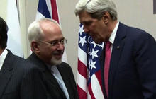 Iran's nuclear deal goes into effect