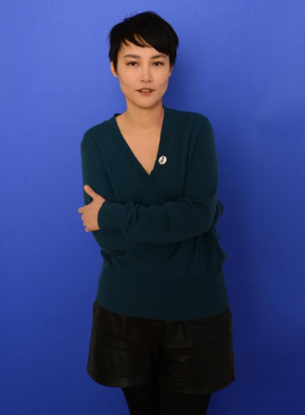 Sundance Rinko Kikuchi 463818637.jpg