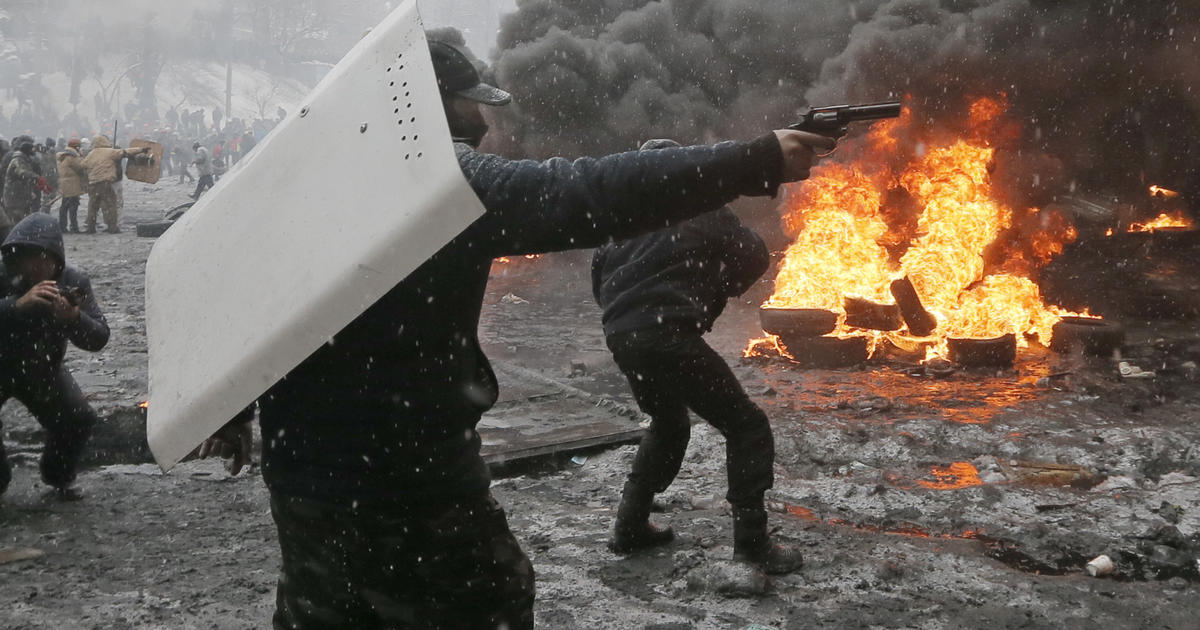 the financial situation of ukraine protests and the possibility of a world war iii The situation in ukraine, however, is not entirely as the corporate media would have us believe wayne madsen provides a look at the effort by the united states to destabilize not only ukraine, but russia.