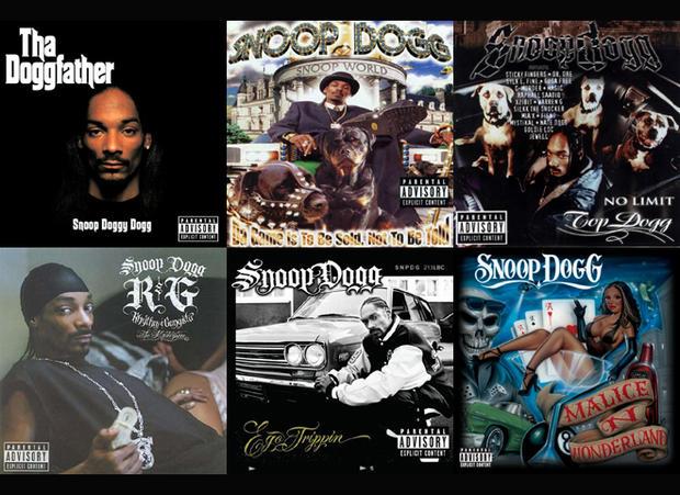 Snoop Dogg album cover montage.jpg