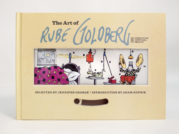 Art of Rube Goldberg_Cover.jpg