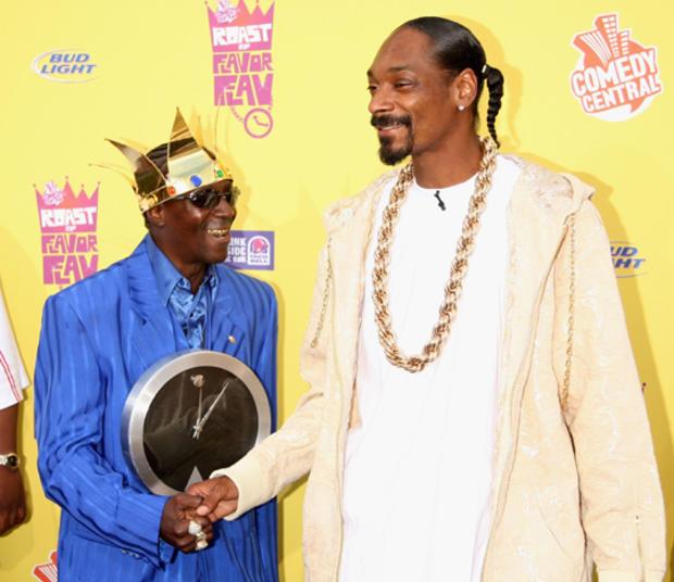 Snoop Dogg 75596790.jpg