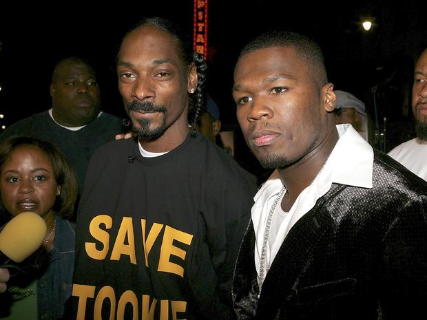 Snoop Dogg 56062138.jpg