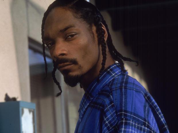 Snoop Dogg 1604471.jpg