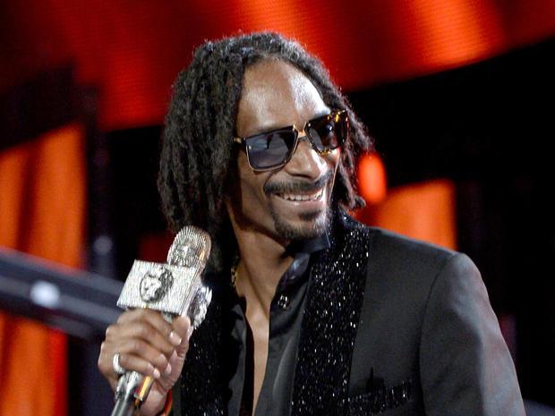 Snoop Dogg 172019022.jpg