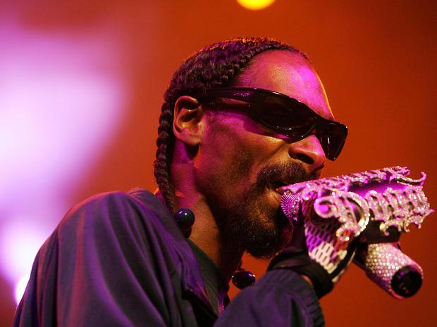 Snoop Dogg 83510362.jpg