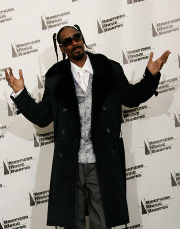 Snoop Dogg 72620692.jpg