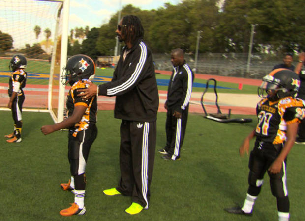 Coach Snoop Dogg  610.jpg