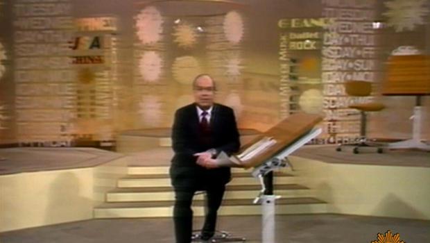 Charles Kuralt Sunday Morning 1979.jpg