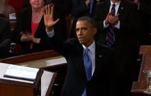 2014 State of the Union: How Obama did