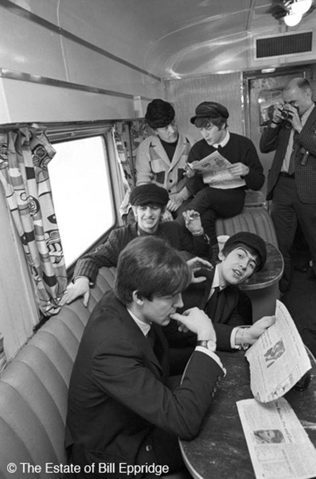 Beatles-on-train-resized.jpg