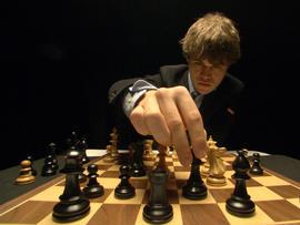 Chessmaster-Magnus_OT_1280x960.jpg
