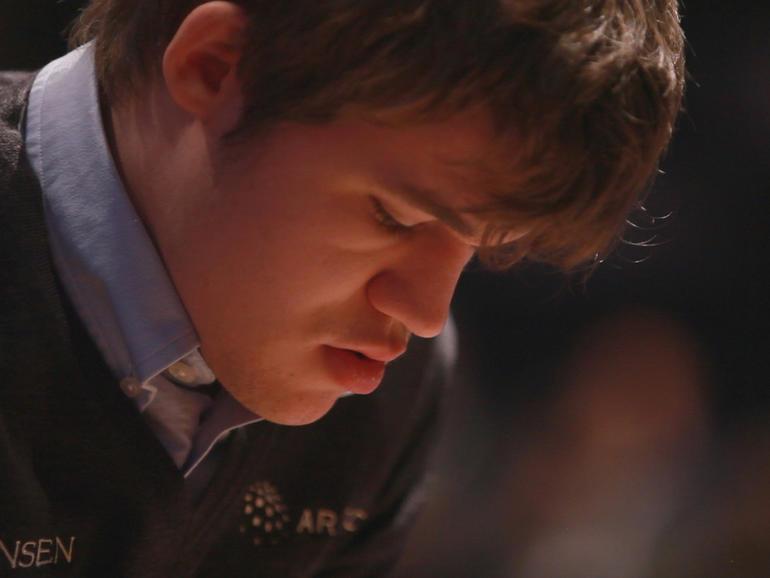 Magnus-Carlsen_1280.jpg