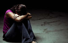Depression may raise risk for diabetes