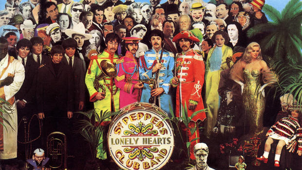 the-beatles-sgt-peppers-lonely-hearts-club-band-cover.jpg