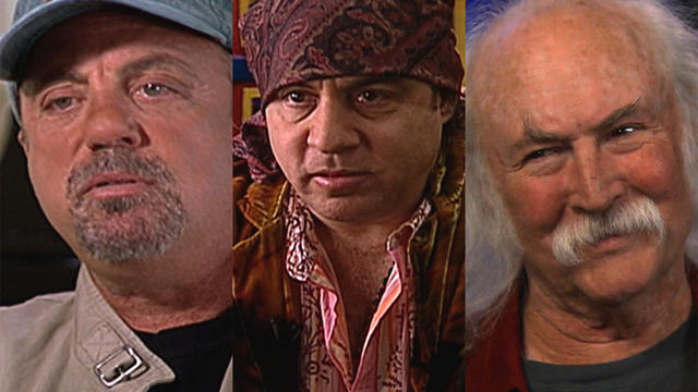 billy-joel-steve-van-zandt-david-crosby.jpg