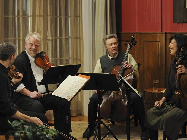 philip-seymour-hoffman-a-late-quartet.jpg