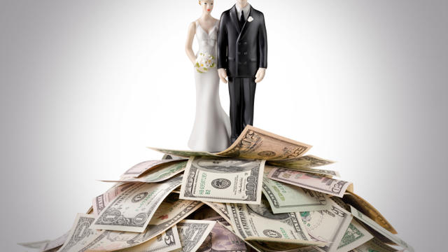 weddingmoney.jpg