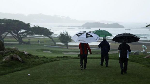 california-rain.jpg