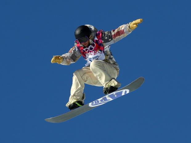 sochi-olympics-467785519.jpg