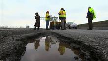 pothole-two.jpg