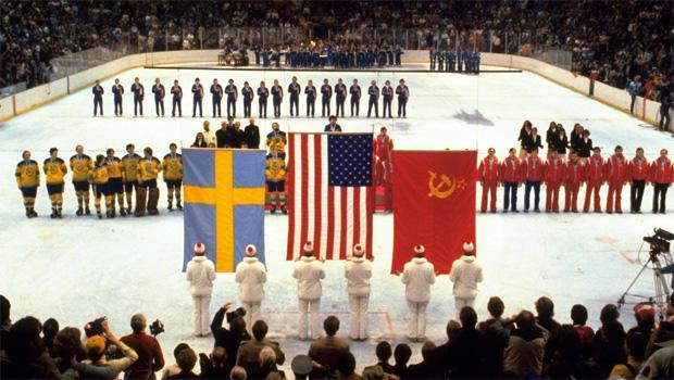 1980-winter-olympics-hockey-medal-ceremony.jpg