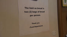 bredt-bread-sign.jpg