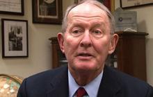 "GOP senator: Universal pre-K pitch just ""a big promise from Washington"""