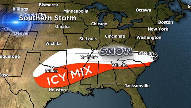 southeast-winter-storm-map.jpg