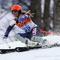 sochi-winter-olympics-468309795.jpg