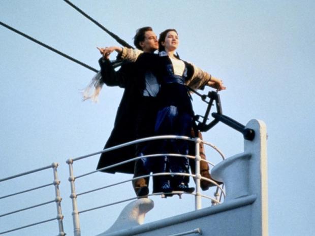 leonardo-dicaprio-titanic-01.jpg