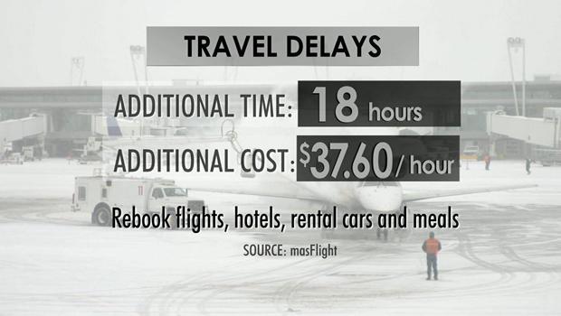 flight-delays-graphic.jpg